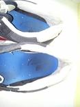 Кросовки New Balance 574 (Розмір-44.5) photo 8