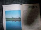 Любительское рыболовство.1977 год., фото №7