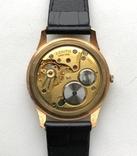 Золотые часы Zenith 18K photo 8