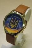 Наручные часы Perfect Ukraine Оригинал