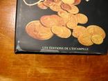 Alte Münzen Reichtum von einst. schätze von heute. Старые монеты, фото №4