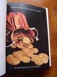 Alte Münzen Reichtum von einst. schätze von heute. Старые монеты, фото №7