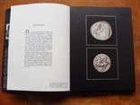 Alte Münzen Reichtum von einst. schätze von heute. Старые монеты, фото №8