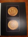 Alte Münzen Reichtum von einst. schätze von heute. Старые монеты, фото №12