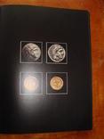 Alte Münzen Reichtum von einst. schätze von heute. Старые монеты, фото №20