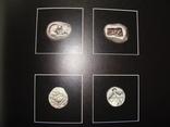 Alte Münzen Reichtum von einst. schätze von heute. Старые монеты, фото №26