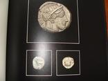 Alte Münzen Reichtum von einst. schätze von heute. Старые монеты, фото №27