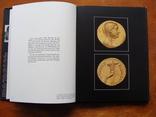Alte Münzen Reichtum von einst. schätze von heute. Старые монеты, фото №29