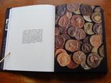 Alte Münzen Reichtum von einst. schätze von heute. Старые монеты, фото №37