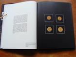 Alte Münzen Reichtum von einst. schätze von heute. Старые монеты, фото №39