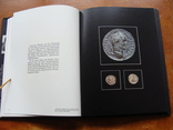 Alte Münzen Reichtum von einst. schätze von heute. Старые монеты, фото №40