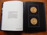 Alte Münzen Reichtum von einst. schätze von heute. Старые монеты, фото №42