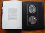 Alte Münzen Reichtum von einst. schätze von heute. Старые монеты, фото №46