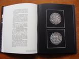 Alte Münzen Reichtum von einst. schätze von heute. Старые монеты, фото №50