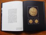 Alte Münzen Reichtum von einst. schätze von heute. Старые монеты, фото №52