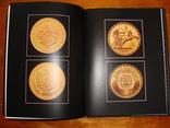 Alte Münzen Reichtum von einst. schätze von heute. Старые монеты, фото №61