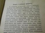 Культура без бога. 1917 год ., фото №7