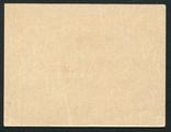 """10 рублей 1922 года,товарна марка Харьковского""""Пищевкуса"""" photo 2"""