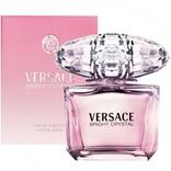 Женская туалетная вода Versace Bright Crystal 90 Ml (копия)