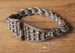 Сложновитой браслет (92 г.) photo 1
