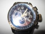 Часы Дайверские NAUTICA A31501