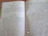 О богослужении православной церкви. 1904 год., фото №12