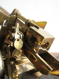 Пушка. Из коллекции генерала-артиллериста СССР. photo 8
