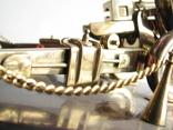 Пушка. Из коллекции генерала-артиллериста СССР. photo 9