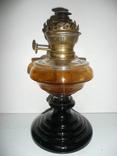 Лампа Керосиновая Matador Brenner