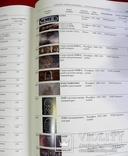 Каталог-определитель ПОДСТАКАННИКИ Советские, Российские, зарубежные photo 18