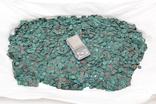 Клад скарб боратинок (солідів) 7300 штук разом з глечиком photo 2