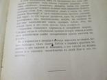 Библейское повествование о потопе.1910 год ., фото №12
