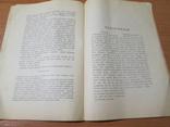 О нашем символе веры. 1902 год., фото №13