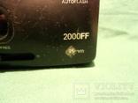 Полароид 2000FF 35ММ, фото №3