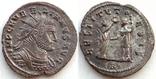Антониниан Аврелиана 270-274 гг н.э. (65_13) photo 1