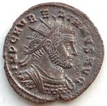 Антониниан Аврелиана 270-274 гг н.э. (65_13) photo 3