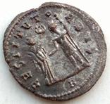 Антониниан Аврелиана 270-274 гг н.э. (65_13) photo 5