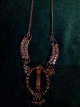 Ожерелье времен ссср, фото №5
