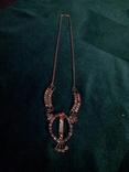 Ожерелье времен ссср, фото №6
