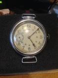 Часы Кировские 1939 года