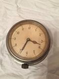Часы Корабельные именные photo 1