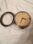 Часы Корабельные именные photo 2