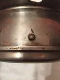 Часы Корабельные именные photo 10