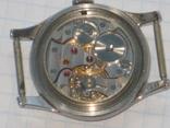 Наручные часы Lоnginеs photo 6