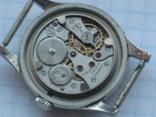 Наручные часы Lоnginеs photo 7