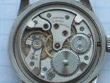 Наручные часы Lоnginеs photo 8