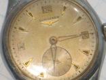 Наручные часы Lоnginеs photo 15