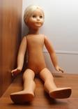 Кукла СССР , 70 см