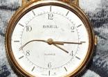 Часы BREIL Swiss made Швейцарские