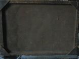 Натюрморт.,х.м. 48х69 см.(под реставрацию) photo 2